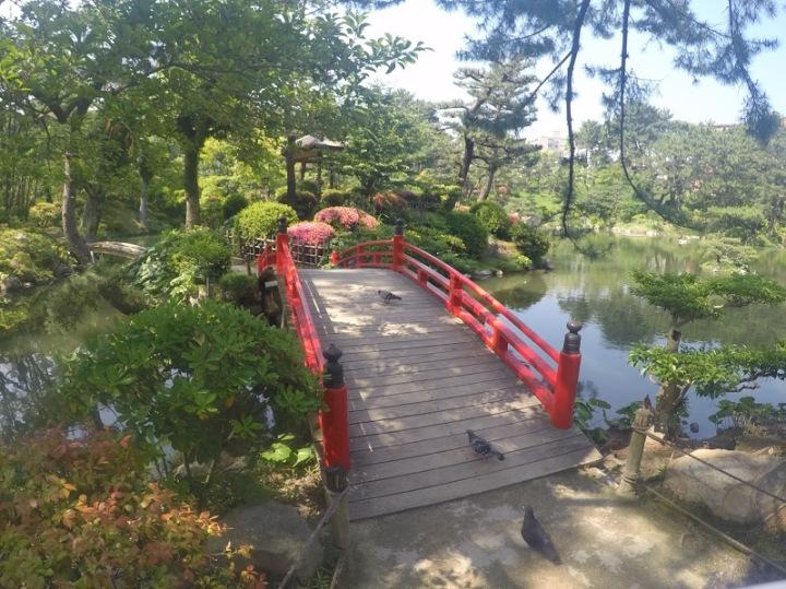 Shizz Park