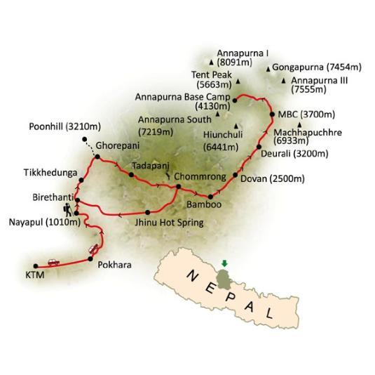 routemap73